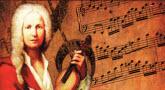 Classical Baroque Music