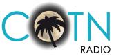 Cotn Radio