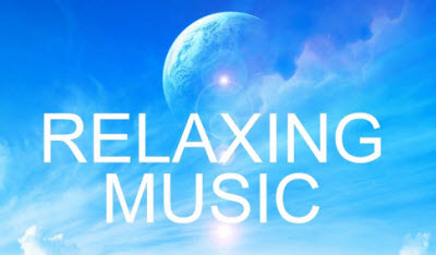 Online Relaxation Music For Instant Stress Relief