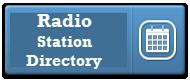radio station directory